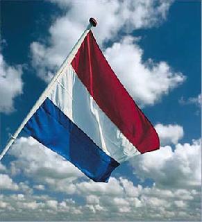 vlag-groot