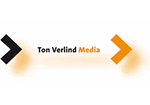 Ton Verlind logo