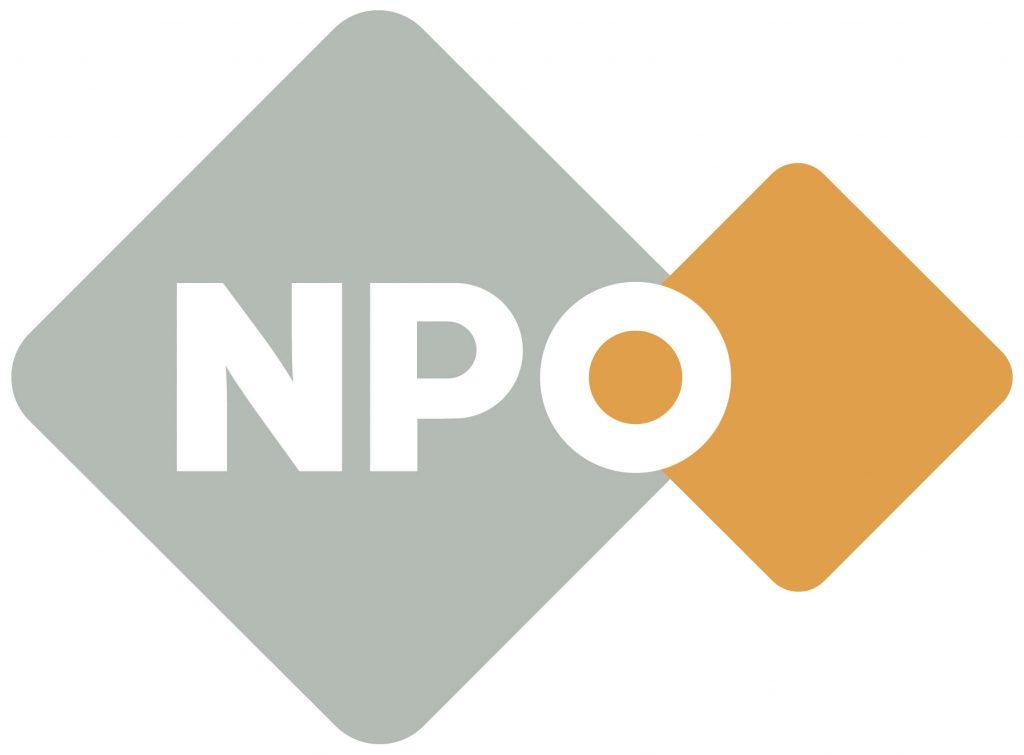 NPO_logo.1795x1323